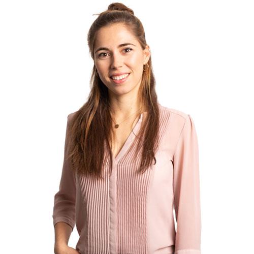 Isabel Bürgers