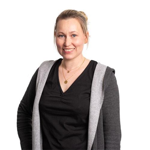 Mareike Sabel